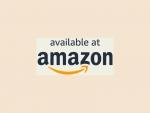 Amazon Sales Help Wanted